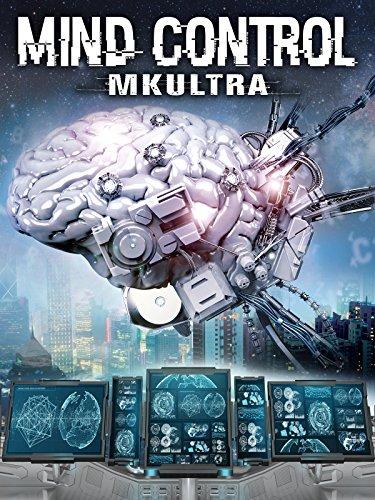 Mind Control: MK Ultra
