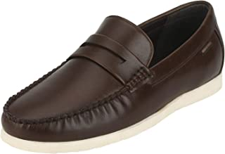 Bond Street by (Red Tape) Men's Bse0422 Loafers