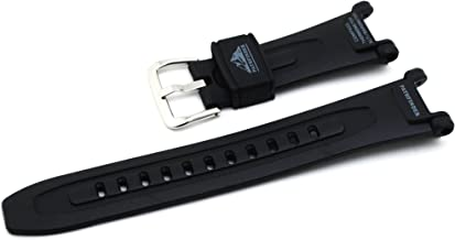 Casio Replacement Band For Pathfinder PAG-40
