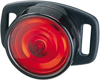 Topeak Tail Lux Helmet Light