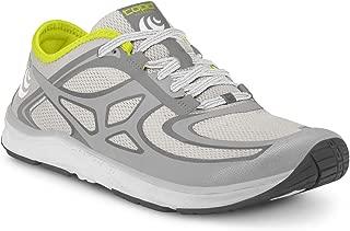 ST-2 Running Shoes - Women's