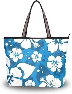 Best sunny hawaii bags Reviews