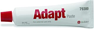 adapt paste uses