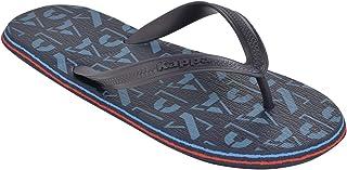 Kappa Maceo, Chaussure de Piste d'athlétisme Homme