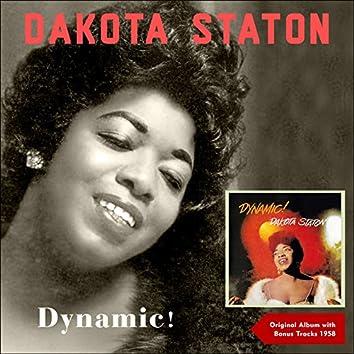Dynamic! (Original Album plus Bonus Tracks - 1958)