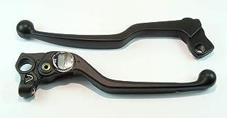 Bremshebel und Kupplungshebel Emgo 30-32121 30-24262
