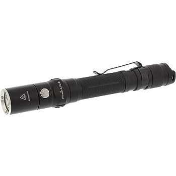 Fenix LD22 G2 2015 Edt 300 Lumens LED Flashlight