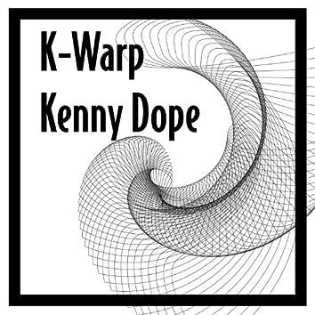 K-Warp
