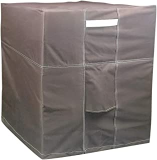 Best heat pump protective cover Reviews