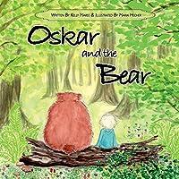 Oskar and the Bear (Oskar's Adventures)