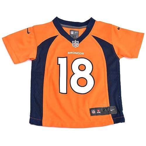 promo code 38936 85939 Denver Broncos Jerseys: Amazon.com