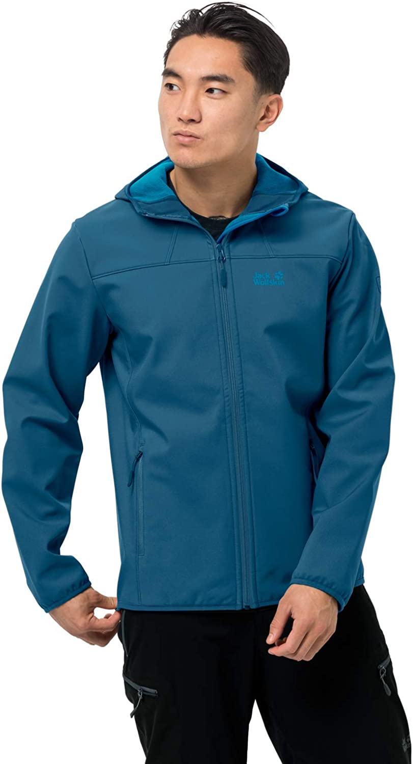 Jack Wolfskin Men's Point Northern Challenge the lowest price of ! Super beauty product restock quality top! Japan ☆