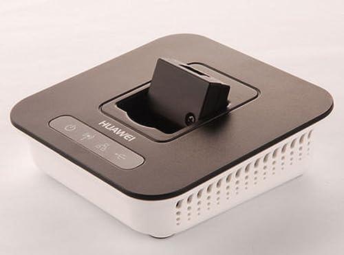 wholesale Huawei D105 popular Wi-Fi 2021 Dock online sale