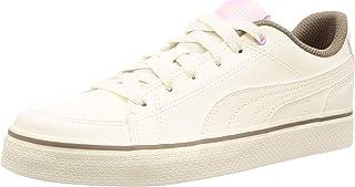 [PUMA] 胶底运动鞋 涂层 气泡 v2 BG