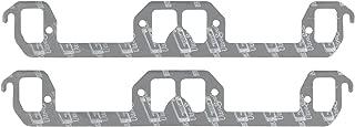 Mr. Gasket 5935 Ultra Seal Exhaust Gasket - Pair