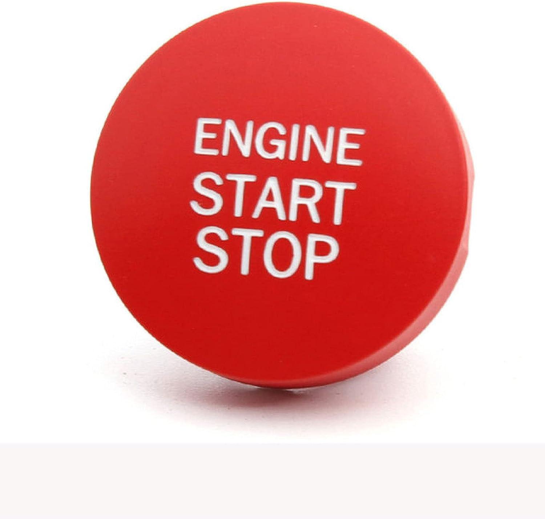 JTSGHRZ Start Stop Engine Button In stock Ranking TOP20 for Rav4 Camry Toyota C Corolla