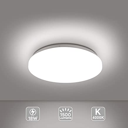 Amazon.fr : entretien chambre froide : Luminaires & Eclairage