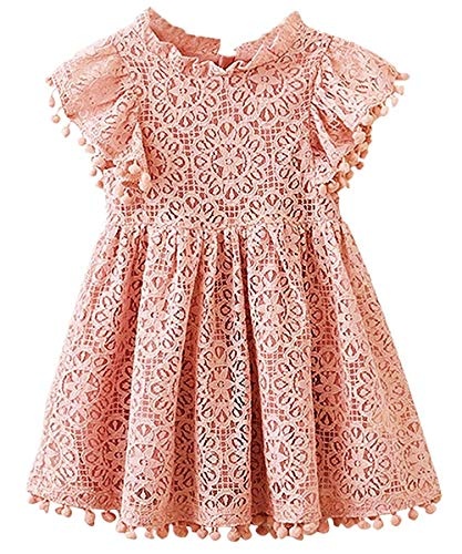 Best rustic girls dress for 2020