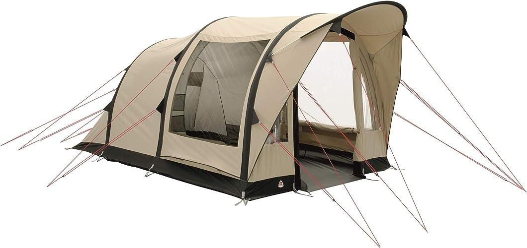ROBENS Vista 400 Tent 2019 Tente