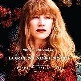 The Journey so Far - The Best of Loreena McKennitt (Deluxe Edition)