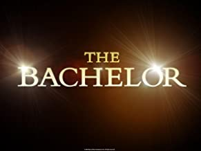 Best bachelor 21 episodes Reviews