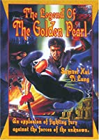 Legend of the Golden Pearl [Import USA Zone 1]