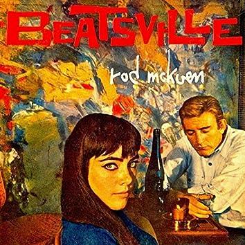Beatsville! (Remastered)