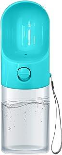 BestPawz Travel Bottle Dispenser Drinking