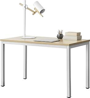 Amazon.es: Madera - Escritorios / Escritorios y mesas para ...