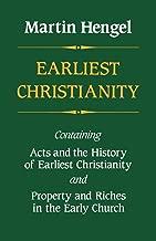 Best earliest christian hymns Reviews