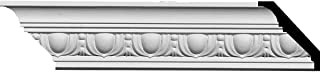 Best egg and dart crown molding Reviews