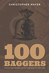 100 Baggers: Stocks that Return 100-to-1 and How to Find Them (English Edition) Format Kindle