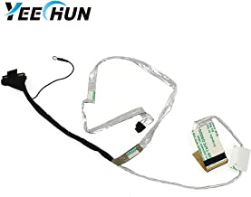 hp pavilion g6 screen cable