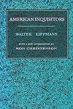 American Inquisitors