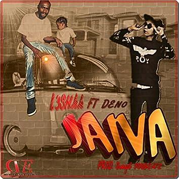 Jaiva (feat. Deno) [Jaiva]