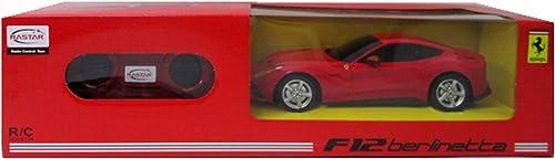 Raster 1.24 R   C Ferrari F12 Berlinetta 200-978