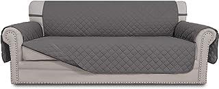 Easy-Going Sofa Slipcover Reversible Sofa Cover Water...