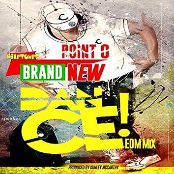 Brand New Dance (EDM Mix) - Single
