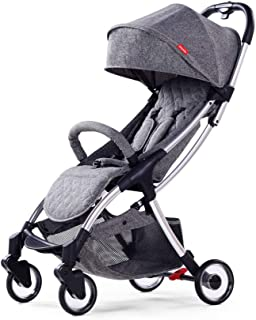 Best cheap second hand strollers Reviews