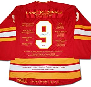 calgary flames careers