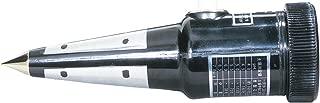 土壌酸度測定器 DM-3 /1-9840-02