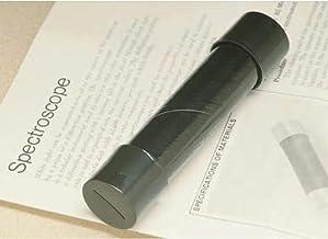 2 Alnico Bar Magnets