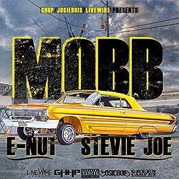 Mobb - Single