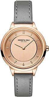 كينيث كول ساعة انالوج للنساء - KC50795003