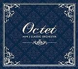 オクテット CD