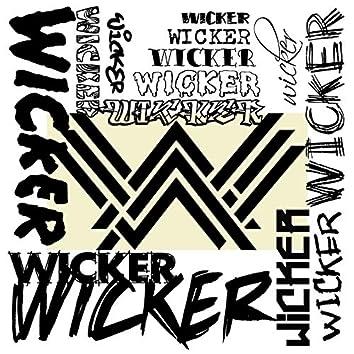 Wicker (Compilation)