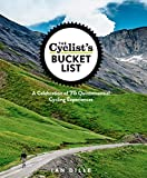 Cycling Books Review and Comparison