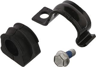 Stabilisatoren Fahrwerkskomponenten Auto Motorrad