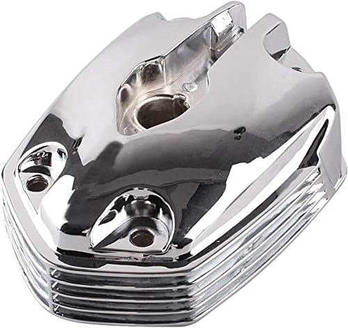 high quality Mallofusa Motorcycle discount Engine Stator Cover Slide Crank Case Protection Cover Left Right Side Compatible for BMW popular R1200RT R1200ST R900RT HP2 Enduro R1200GS 2004-2007 R1200R 2007-2009 online sale