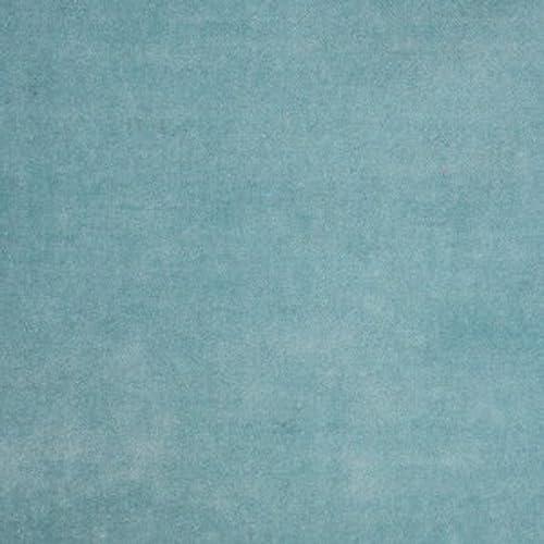 Upholstery Turquoise Velvet Fabric Amazon Com